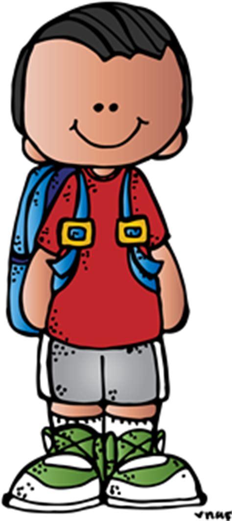 Write a report writing on teachers day celebration 2017
